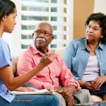 Hospice vs Palliative Care