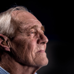 Seniors and Grief – by Jackie Waters