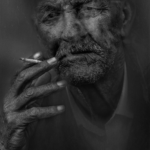 Drug Abuse and Depression in the Elderly – by Jackie Waters